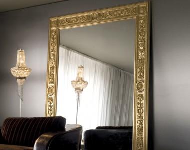 Зеркало Longhi Emperor