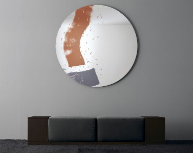 Зеркало Longhi Tien-Ho