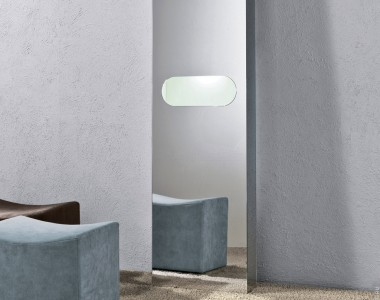 Зеркало Longhi Verity