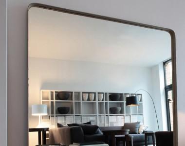 Зеркало Meridiani Birkin
