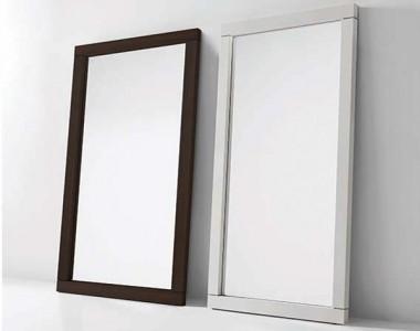 Зеркало Pianca Fusion