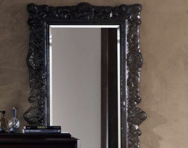 Зеркало Selva Louvre