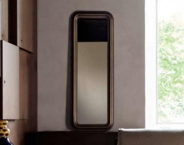Зеркало Selva Novecento