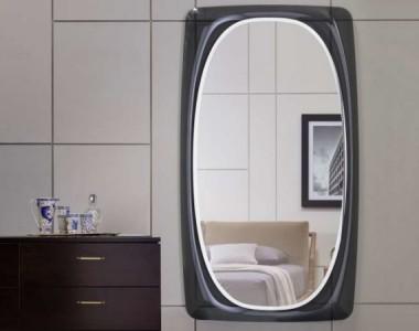 Зеркало Selva Orfeo