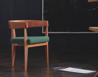 Кресло Morelato Ronson 3893 в наличии