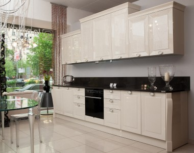 Кухонный гарнитур Berloni Olympia в наличии