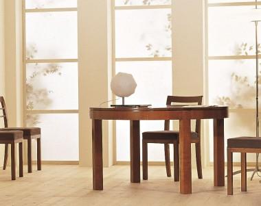 Раскладной стол Morelato '900 5791 в наличии