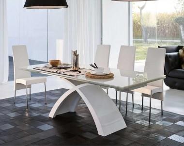 Раскладной стол Tonin Casa Tokyo 6951 в наличии