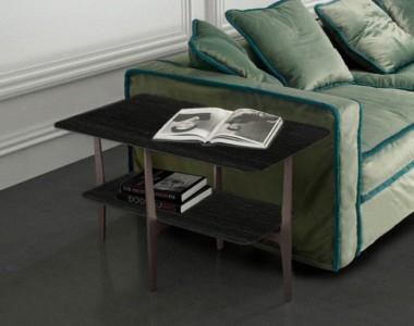 Придиванный столик Casamilano Dupre в наличии