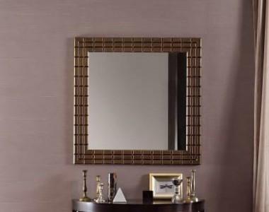 Зеркало Selva Gold в наличии