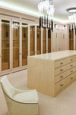 Дизайн проекты гардеробных комнат – Дизайн интерьера гардеробной комнаты 💎 50 + фото от дизайн-проекта до реального интерьера гардеробной