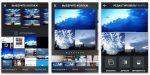 Пример фотоколлаж – Как сделать коллаж из фотографий (онлайн, на компьютере и телефоне)